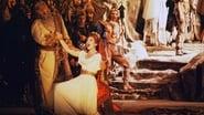 EUROPESE OMROEP | Maria by Callas