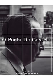 The Poet of the Castle (1959)