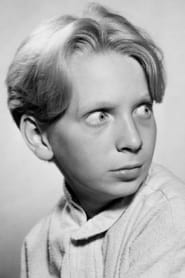 Boy (uncredited)