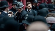 The Alienist - Season 1 Episode 7 : Many Sainted Men