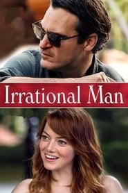 Irrational Man [2015]