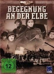 Встреча на эльбе 1949 смотреть онлайн