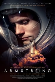 Armstrong 2019 HD Watch and Download