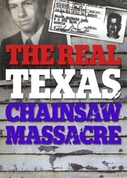 The Real Chainsaw Massacre (2014) Online Cały Film Lektor PL