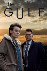 The Gulf Season 2 Episode 5