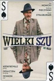 Wielki Szu (1983)
