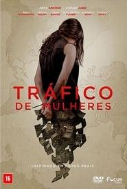 Tráfico de Mulheres
