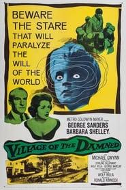 Il villaggio dei dannati