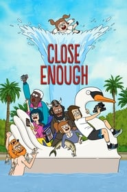 Close Enough Season 2 Episode 16