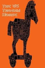 The 5G Trojan Horse (2020)