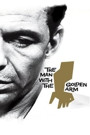 The Man with the Golden Arm