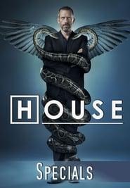 House - Season 0 : Specials