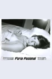 Furia pasional 1977
