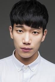 Photo de Kim Kyung-nam Kang Shin-jae