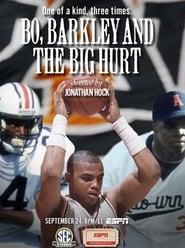 Bo, Barkley and the Big Hurt 2014
