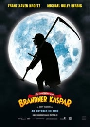 Die Geschichte vom Brandner Kaspar (2008)