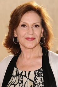 Image Kelly Bishop