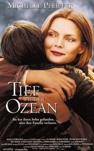 Tief wie der Ozean (1999)