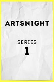 Artsnight: Season 1