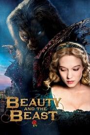 Beauty and the Beast - Azwaad Movie Database