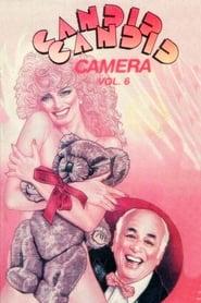Candid Candid Camera Volume 6 1987