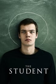 Poster The Student 2016