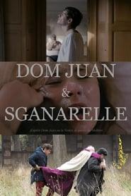 Image Dom Juan & Sganarelle