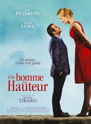 Életem NAGY szerelme-színes, magyarul beszélő, francia romantikus film, 98 perc, 2016