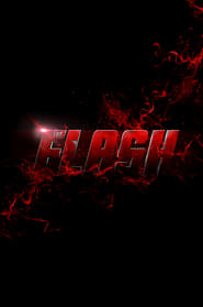 Watch The Flash 2018 Free Online