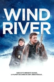 film Wind River streaming vf sur Streamcomplet