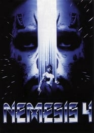 Image Nemesis 4: Death Angel (1996)