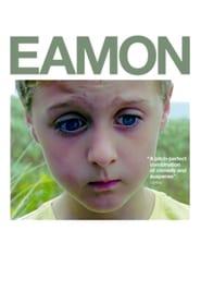 Eamon (2010)