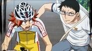 Yowamushi Pedal Season 4 Episode 9 : Episode 9
