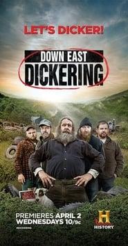 Down East Dickering en streaming