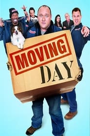 Moving Day (2012)