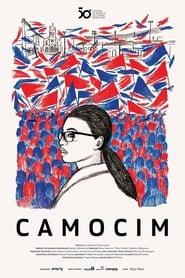 Camocim (2017) Online Cały Film Lektor PL