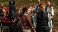 Outlander Season 4 Episode 13 : Man of Worth