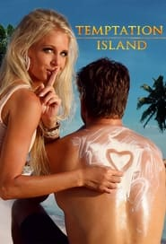 Temptation Island 1970