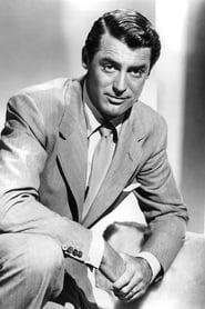 Cary Grant - Regarder Film en Streaming Gratuit