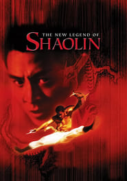 Legend of the Red Dragon 1994