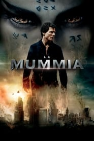Guarda La mummia Streaming su CasaCinema