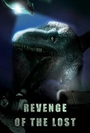 Revenge of the Lost Full Movie Watch Online Free HD Download