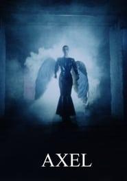 Axel movie