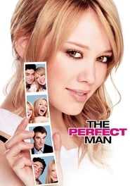 Poster The Perfect Man 2005