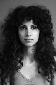 Profil de Raquel Jordan