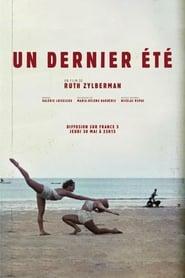 1939, Un Dernier Été 2019