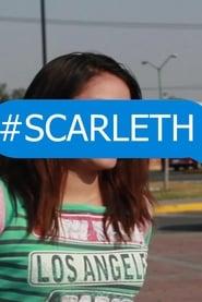 Scarleth (2020)