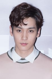 Photo de Choi Tae-joon Choi Tae-Ho