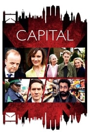 Poster Capital 2015