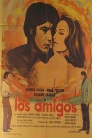 Los amigos (1968)